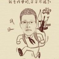@zhangyouzhi