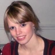 @caitlin-kelly