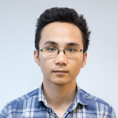 Vương Minh Thái (Private)