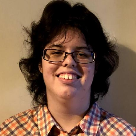 Louise Findlay's avatar