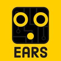 @ears-edi