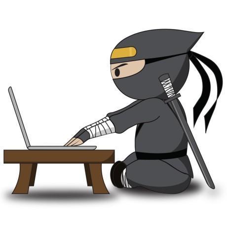 Daniel Tong's avatar