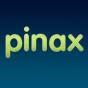 @pinax