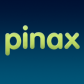 Pinax Project