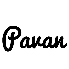 yarapavan