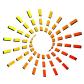 Sol Genomics Network