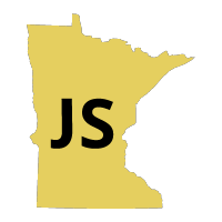 @JavaScriptMN