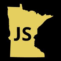 @JavaScriptMN