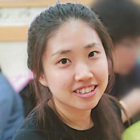 SeojinBang
