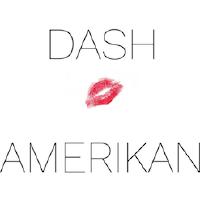 @Dash-Amerikan