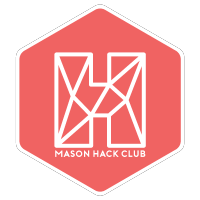 @mason-hack-club
