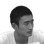 @LongTengDao