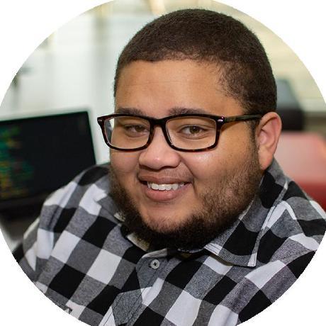 DaJuan Harris's avatar
