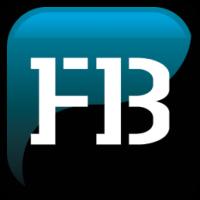 FatBox Inc.