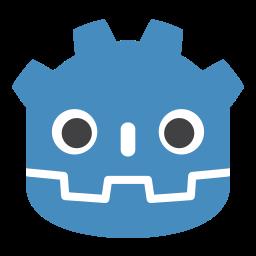 Laggy experience - Newbie Corner - Manjaro Linux Forum