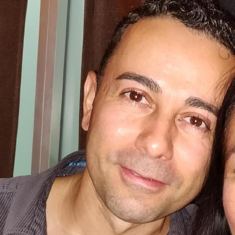 Jeuel Viveros  User Photo