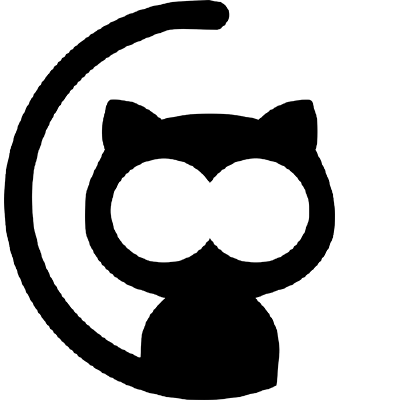 Commits · RiftCat/vridge-api · GitHub