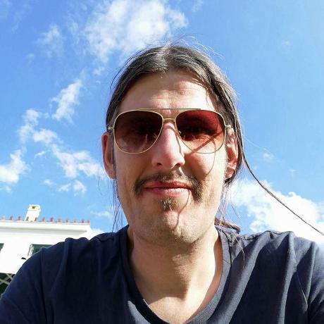Andi Machovec