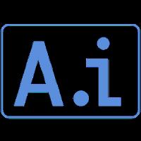 @applied-artificial-intelligence