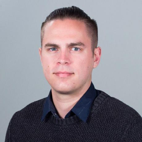 Jeremy Betz