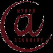 @applied-cyber
