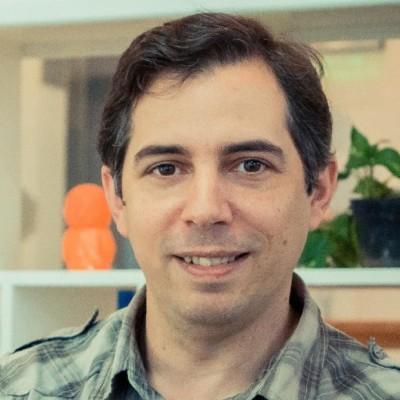 GitHub - tenetor3/Laravel-Reddit-Clone: Laravel reddit clone