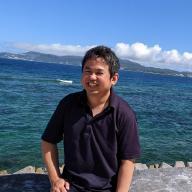 @yoichiro