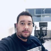 @manuelsmendoza
