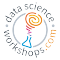 @datascienceworkshops