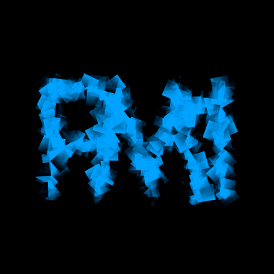 PetteriM1 (Petteri) / Starred · GitHub