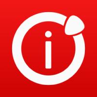 @offerte-internet