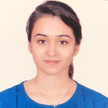 Rupal Gupta