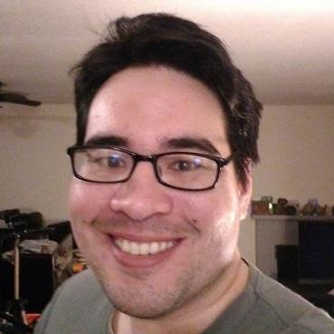 James Feore's avatar
