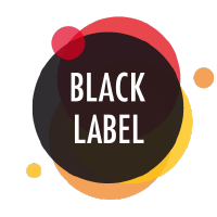 @blacklabel