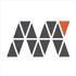 @mendelics