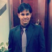 @anuragchoudhary01