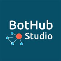 @bothub-studio