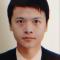 @phamvanhung2e123