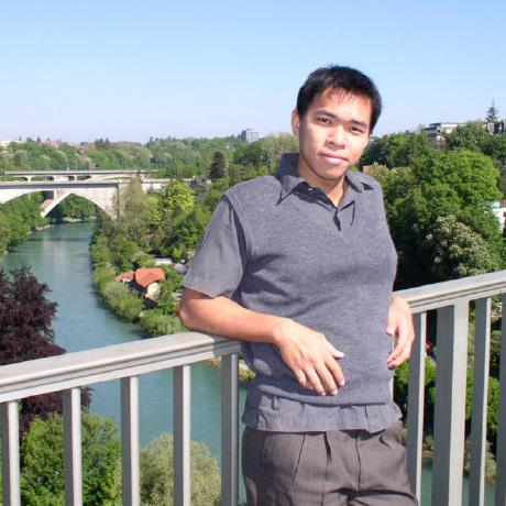 Andy Luu