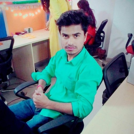 @Rajeshchourasia1992