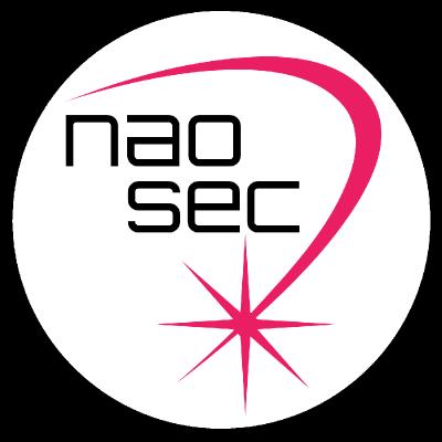 RigEK/README md at master · nao-sec/RigEK · GitHub