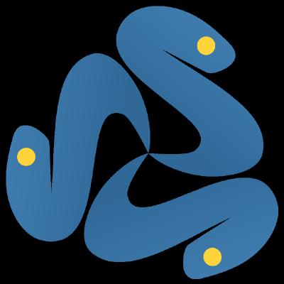 Windows event notification · Issue #52 · python-trio/trio · GitHub