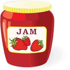 Jam_boy