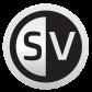 @sevenview