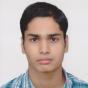 @swamimayank