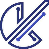 @kvytechnology