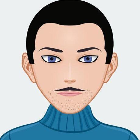 Steven Omole-Adebomi