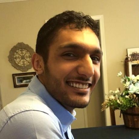 Mohammed90