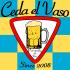 @cedaelvaso