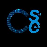 @csustan-cs-club